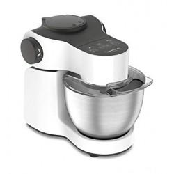 Moulinex Wizzo 900W 4 Liter Kitchen Machine - QA311127