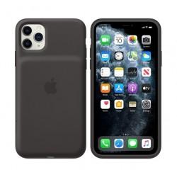 Apple iPhone 11 Pro Smart Battery Case - Black