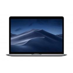 Apple MacBook Pro Core i5 8GB RAM 256GB SSD 13.3 inch Laptop - Space Gray 3