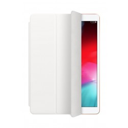 Apple Smart Cover for 10.5-inch iPad Air - White 4
