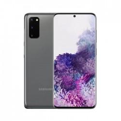 Pre Order: Samsung Galaxy S20 128GB Phone - Grey