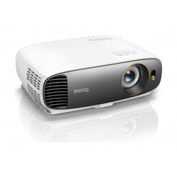 BenQ Home Cinema Projector with 4K UHD,HDR,Rec.709 (W1700)