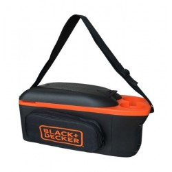 Black+Decker Cooler and Warmer - BDC8