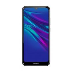 Huawei Y6 2019 32GB Phone - Black