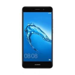 Huawei Y7 Prime 32GB Phone - Black