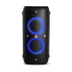 JBL PartyBox 300 Premium High Power Portable Wireless Bluetooth Audio System 1