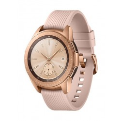 Samsung Galaxy Watch 42mm - Rose Gold 1