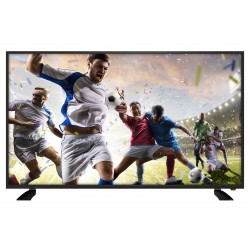 Wansa 40 inch Full HD LED TV - WLE40H7760 B
