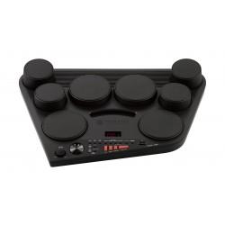 Yamaha Musical Drum - DD75