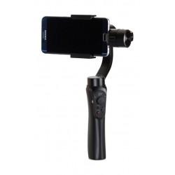 Zhiyun Smooth-Q Smartphone Gimbal Stabilizer - Black