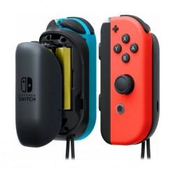 Nintendo Switch Joy Con Battery Pack