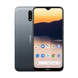 Nokia 2.3 32GB Phone - Charcoal