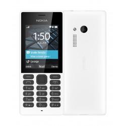 Nokia_150_
