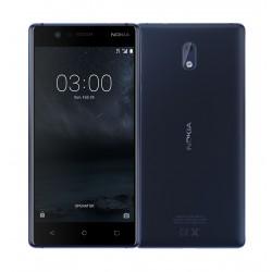 Nokia 3 16GB Phone - Blue