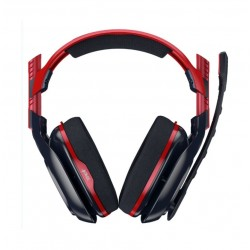 Astro A40 TR 10th Anniversary Edition Gaming Headset 1