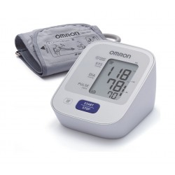 جهاز قياس ضغط الدم إم ٢ من اومرون (HEM-7121-E)
