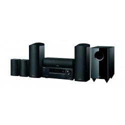 Onkyo HT-S5915 5.1.2 Channel Home Cinema System