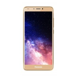 Panasonic Eluga I7 16GB Phone - Gold