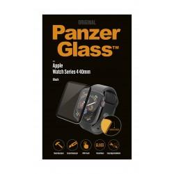 PanzerGlass Apple Watch Series 4 40 mm Curved Edges - 2013 4