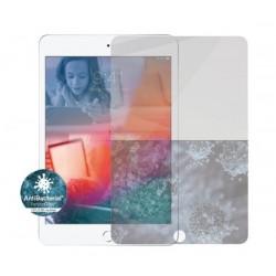 PanzerGlass iPad Mini 2021 Screen Protector