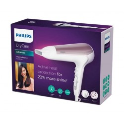 Philips DryCare Advance 2200W Hair Dryer - BHD186/03