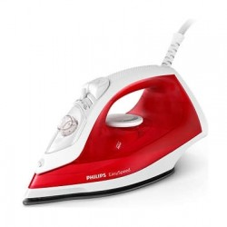 Philips EasySpeed Steam iron - GC1742/46