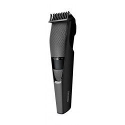 Philips Series 3000 BeardTrimer (BT3208/13) - Black