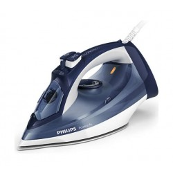 Philips Steam Iron 2400W (GC2994/26)