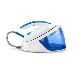 Phillips 2400W Steam Gen Iron - GC6804/26