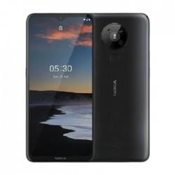 Nokia 5.3  64GB Phone - Charcoal