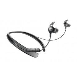 سماعة الأذن اللاسلكية حول الرقبة بوس كوايت كنترول ٣٠ (QC30)