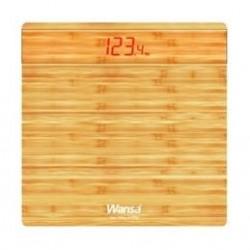 Wansa LED Personal Scale (EB812A)