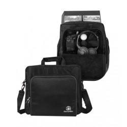 Gamertek PS4 Carrying Case - Black