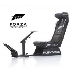 Playseat Gaming Chair - Forza Motorsport Pro