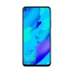Huawei Nova 5T 128GB Phone - Blue