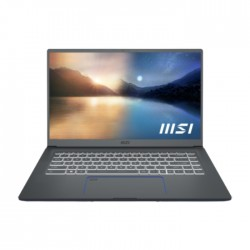 Buy MSI Prestige 15 A11SCS Gaming Laptop in KSA | Buy Online – Xcite
