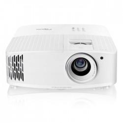Projector Movies Netlix Gaming Xcite Optoma Buy in KSA