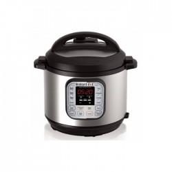 Instant Pot Duo Cooker 7.5L 1200W - (INSPTD8)