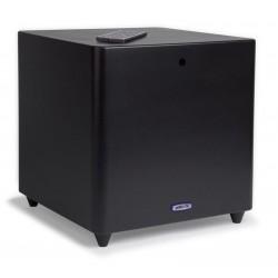 مضخم صوت لاسلكي بحجم ١٢ بوصة من بولك أوديو - DSWPRO ٦٦٠wi - بقوة ١٠٠٠ واط
