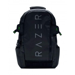 Razer Rogue V2 15.6-Inch Backpack - Black