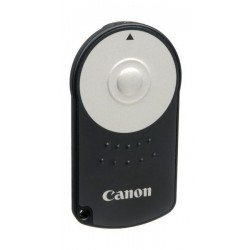 Canon RC-6 Wireless Remote Control Device