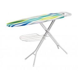 طاولة الكي بشبكة من رويالفورد  (RF1968IB)