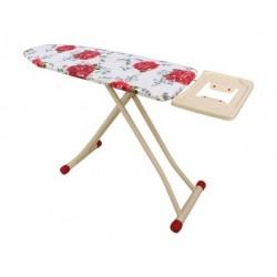 Royalford Foldable Ironing Board - RF7138