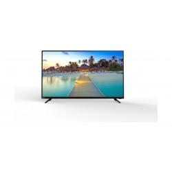 Changhong 39 inch LED TV - (CH-LED39E6000/M)