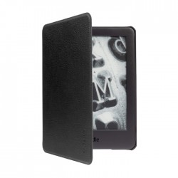 Amazon Kindle Slim Fit Cover in Kuwait   Buy Online – Xcite