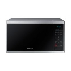 Samsung Microwave 32L (MG32J5133AT) - Front View