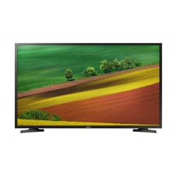 SAMSUNG 32-inch FHD Flat Smart LED TV - UA32N5000ARXUM