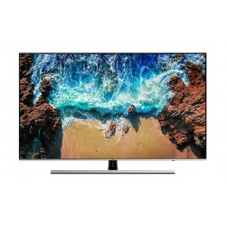 Samsung 75-inch UHD Smart LED TV - (UA75NU8000RXUM )