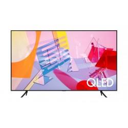 Samsung 85-inches Q60T QLED 4K Flat Smart TV (2020) - QA85Q60TAUXUM