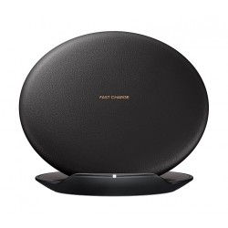 Samsung Fast Wireless Charging Stand (EPPG950B) - Black